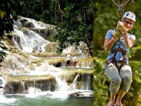 Chukka-Caribbean-Adventures_-Zipline-Canopy-Dunn_s-Falls