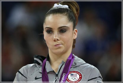mckayla-maroney-not-impressed-getty
