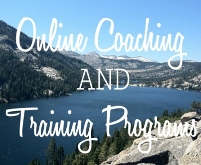 online-coaching-photo
