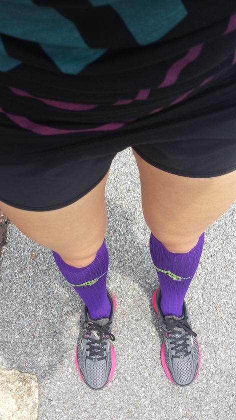 purplepro