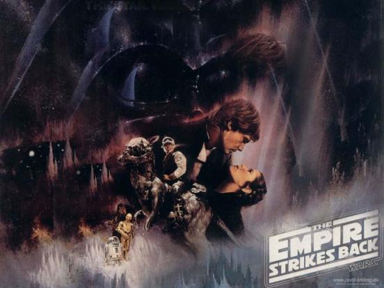 wallpapers-star-wars-episode-v-the-empire-strikes-back-2-nice-wallpaper-1024x768