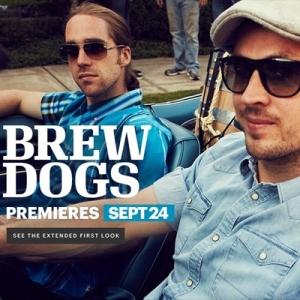 brew-dogs-400x400