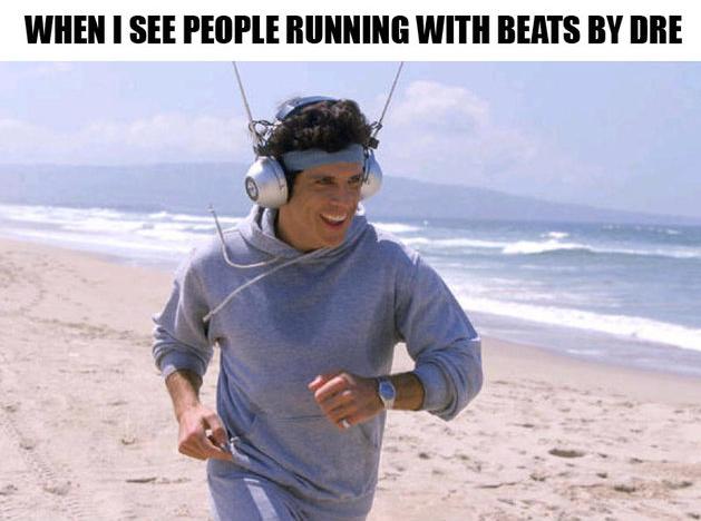 Stiller-beats