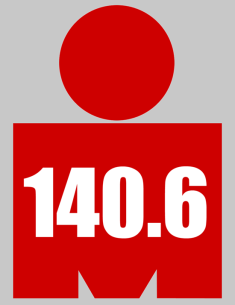 Ironman_Logo_140.3_sticker