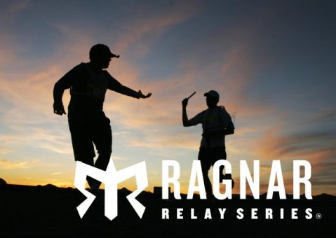 ragnar-relay-series1_jpg-1395867781