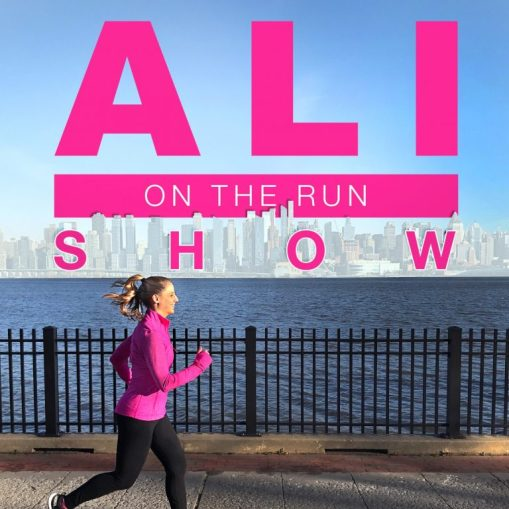 Ali-on-the-Run-Show-min-1-768x768